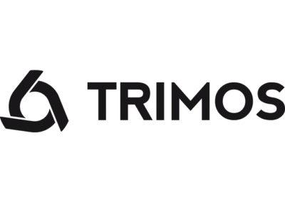 TRIMOS-SYLVAC