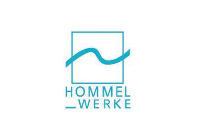 HOMMELWERKE